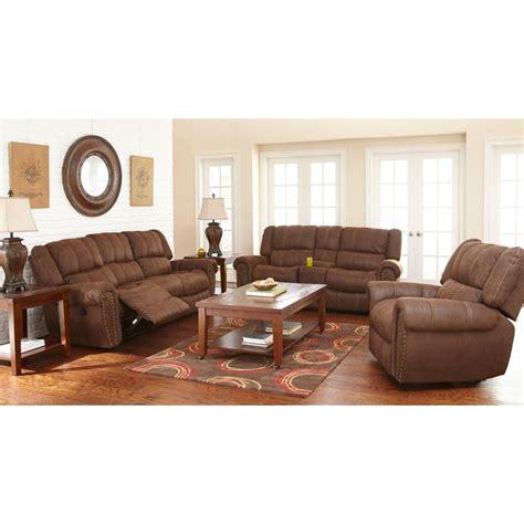 conns living room sets conns living room sets modern house conns leather sofa big homey room