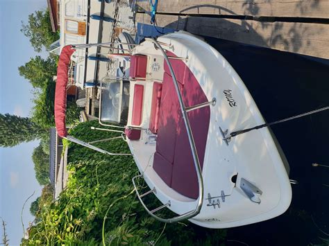 Speedboot Huren Drimmelen by Speedboot Feestcaf 233 Knalle Bij Rich Vinkeveen Barqo