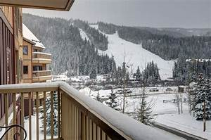 Condos in Keystone Colorado | Seymour Lodging