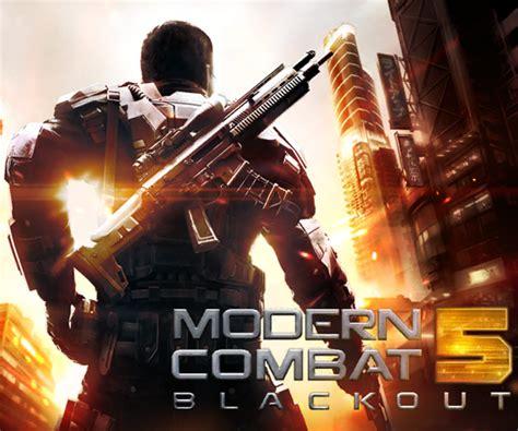modern combat 5 age rating parents review modern combat