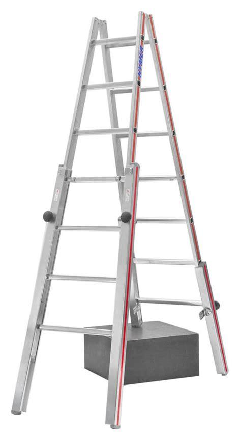 echelle dans escalier 28 images echelle multifonction utilisable en 233 chelle simple pour