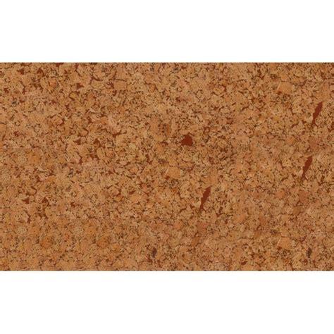 plaque de liege mural d 233 coratif hawai chocolate 3x300x600mm colis 1 98 m2