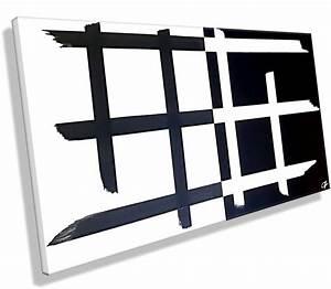 Bilder Auf Leinwand Kaufen : original acylgem lde von k nstler kaufen atelier mk1 art handgemalte acrylgem lde direkt aus ~ Markanthonyermac.com Haus und Dekorationen