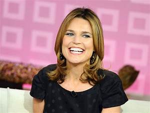 'Today' show and new co-host Savannah Guthrie fall to ...