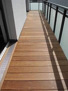 Bodenbelag Balkon Mietwohnung : cumaru holz balkon bodenbelag privathaus friedrichsdorf ~ Markanthonyermac.com Haus und Dekorationen