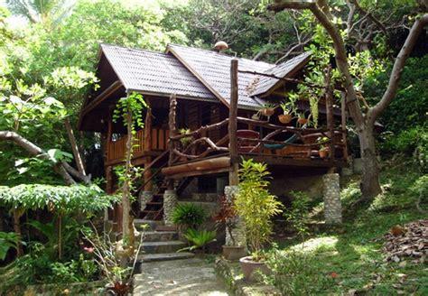 Sabaicorner Bungalows, Phuket Bay, Thailand