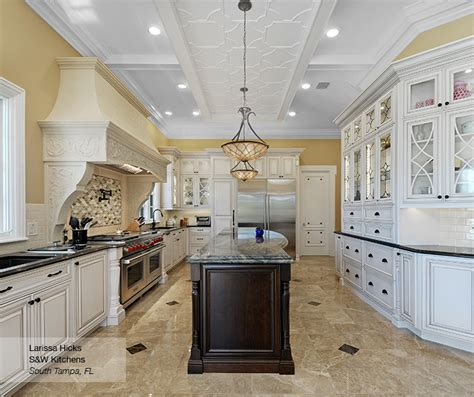 masterbrand cabinets inc jasper in 28 images 100