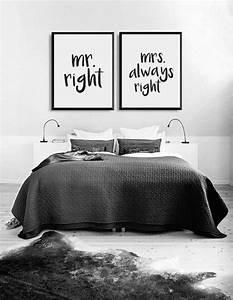 Bilder Für Schlafzimmer. schlafzimmer p max ma m bel tischlerqualit ...