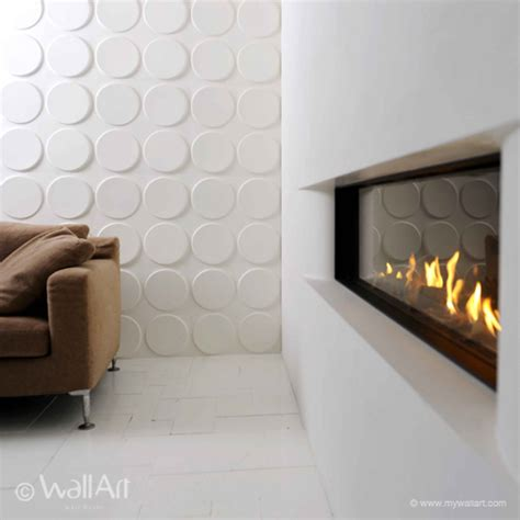 3d wall tiles crushed chilli fusion decor home decor