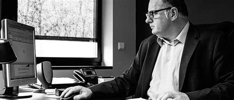 cabinet d expertise compable 224 pau audit genevet conseil