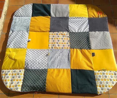 les 25 meilleures id 233 es concernant tapis d eveil sur tapis d 233 veil b 233 b 233 tapis eveil