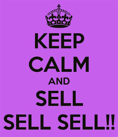 Keep Calm And Sell Sell Sell!! Poster  Minijaffa  Keep. Construction Management Associates. Wa State Divorce Forms Iso Payment Processing. Stryker Hip Replacement Lawsuit Settlement. Library Science Programs Nyc Mug With Logo. Microsoft Server Antivirus My City Home Oslo. What Percentage Of My Income Should I Save For Retirement. Employment Lawyer San Jose Buy Email Service. Top 100 Mba Programs In Usa Donor Eggs Cost