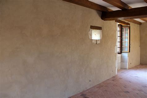 entreprise murs enduits chaux d 233 co les ateliers de v 233 rone