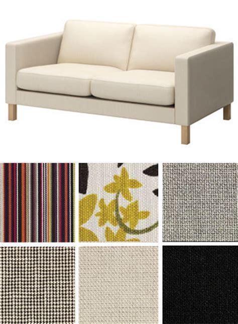 housse extensible pour divan et fauteuil ikea table de lit