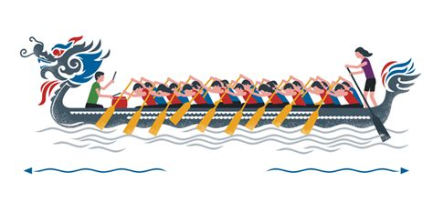 Dragon Boat Length by Dragon Boat Pictures Clip Art Impremedia Net