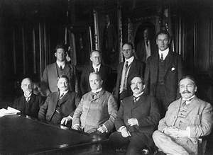 File:First Meeting of the NACA 1915 - GPN-2000-001571.jpg ...