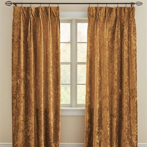 curtains from kohls window treatment curtains drapes