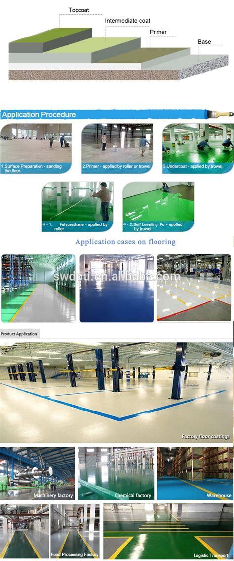 two component spray coating polyurea manufacturers buy polyurea manufacturers coating polyurea