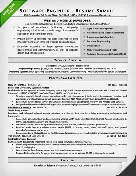Software Engineer Resume Example & Writing Tips  Resume. Customer Service Resumes Examples. Resume Examples Pharmacy Technician. Resume Template For No Job Experience. Resume Examples For Accounting. Sample Travel Agent Resume. Sample Resume For Hr Generalist. Great Sample Resume. Sample Resume Teenager
