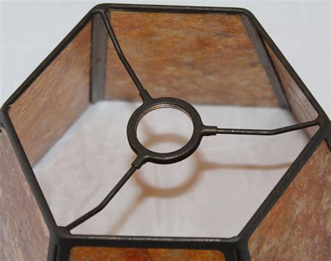 hexagon mica uno l shade l shade pro