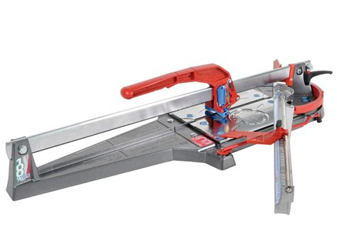 100 score and snap glass tile cutter how to cut