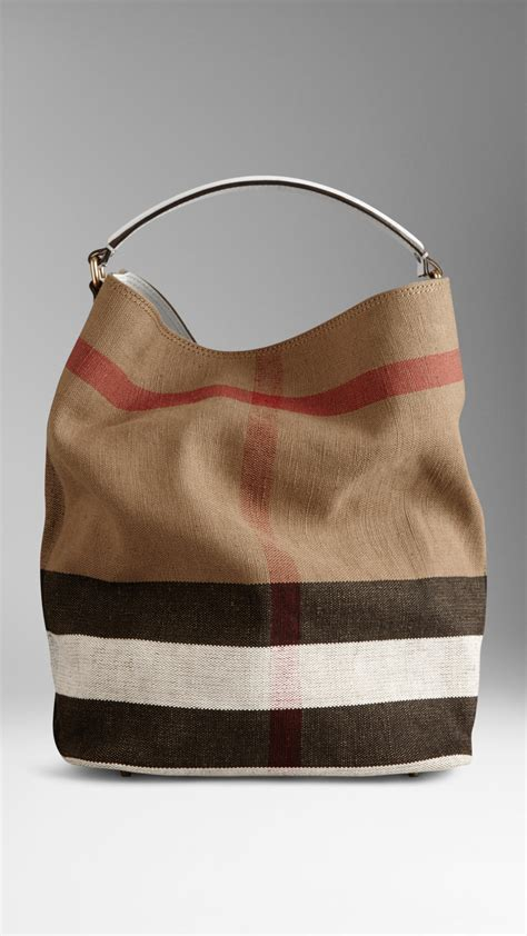 sac burberry pas cher hobo medium le sac 224 16 11 2017