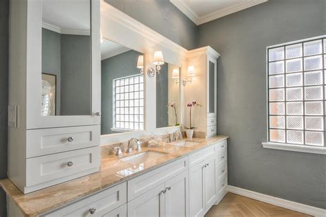Good-looking Small Bathroom Remodel Small