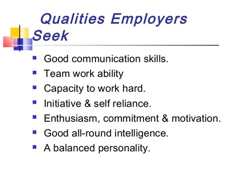 Job Interview Skills. Basic Format Of Resume. Resume For Casual Jobs. Line Cook Sample Resume. Sample Of Resume For Civil Engineer. Resume For Rn New Grad. Upload Resume Online. Gas Attendant Resume. Hotel Resume Samples