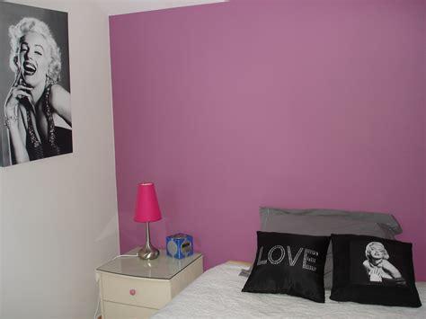 revger couleur de peinture pour chambre b 233 b 233 fille id 233 e inspirante pour la conception de