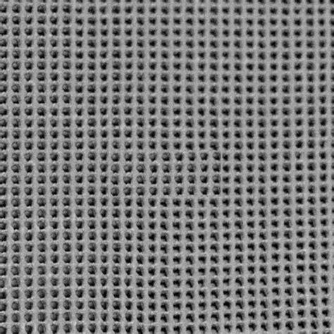 tapis de sol 450 grammes gris 3m x 2m50 cing car caravane cing