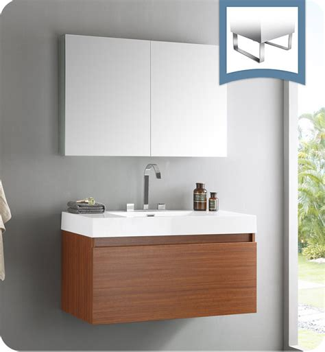 Fresca Fvn8010tk Mezzo Modern Bathroom Vanity With. Glass Globe Chandelier. Woodchuck's Furniture. Dorm Room Layout Ideas. Front Door With Window. Bedroom Water Fountain. 48 Vanity. Corner Toilet Lowes. Kitchen Sideboards