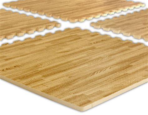 foam floor mats canada 28 images interlocking foam floor mats 24x24x0 375 groupon rubber