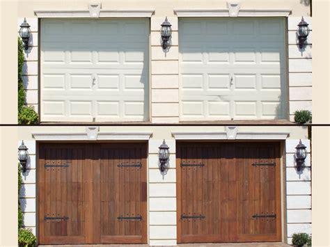 Do It Yourself Garage Door Repair Dapofficecom