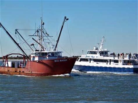Boats For Sale In Long Beach Island Nj by Long Beach Island Nj Barnegat Lighthouse State Park