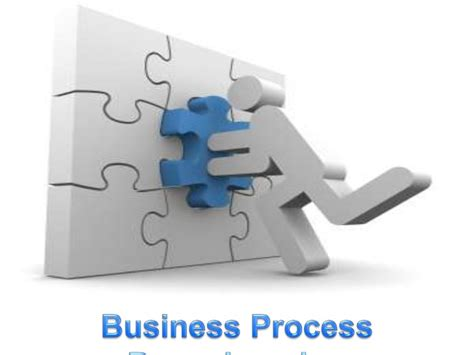 Business Process Reengineering  The Way To Business Success. How To Write A Financial Plan. Great Bay Mental Health Schaefer Middle School. Proliferation Assay Mtt Green Website Hosting. Sears Heating And Air Conditioning. Crystal Meth Street Names Smart Home Solution. Online Paramedic Degree Bradenton Car Dealers. Mailing List Advertising Nursing Programs Nyc. How To Obtain A 1800 Number Brakes Reno Nv