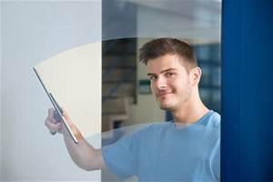 Streifenfrei Fenster Putzen : fenster putzen mit klarsp ler fenster streifenfrei putzen ~ Markanthonyermac.com Haus und Dekorationen