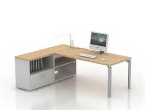 fly table de salle a manger 8 indogate meuble rangement salle de bain fly digpres