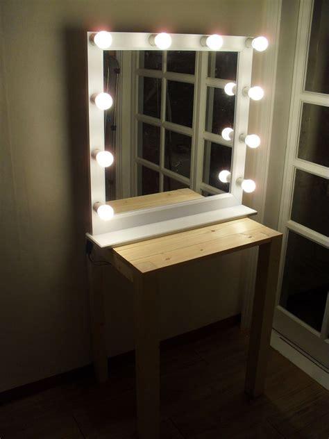 lighting mirror socket 10ea for make up or starlet lighted vanity mirror ebay