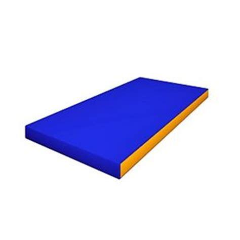 gymnastics floor ebay