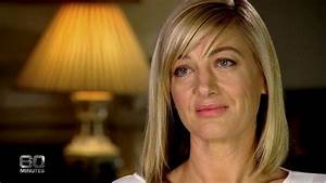 60 Minutes wins Sunday night ratings with Baden-Clay special