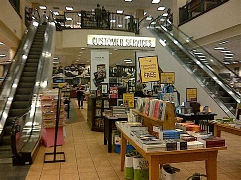 barnes and noble slc barnes noble in salt lake city ut voted one of the