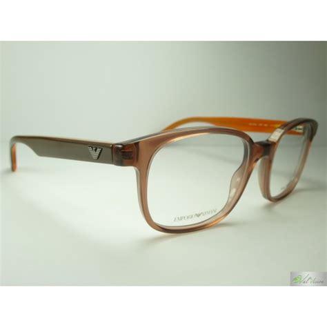 acheter lunettes de vue homme emporio armani ea9733 magasin optique casablanca boutique