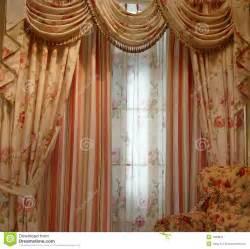 rideaux luxe rideau luxe sur enperdresonlapin