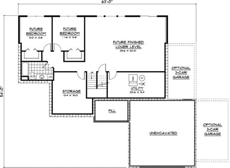Mandalay Bay Ranch Home Plan 091d-0378 Ideas To Decorate Entrance Of Home Barlow Funeral How We Our At Sex Videos The Depot Tampa Fl Start A Decorating Business From Furniture And Decor Homes For Sale In Cle Elum Wa