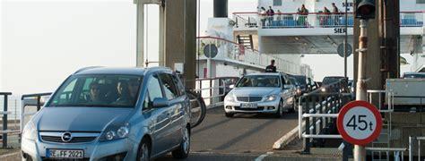 Boottijden Boot Ameland by Ameland Boot Auto Huisvestingsprobleem