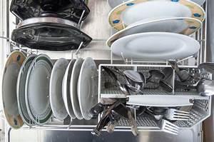 Der Abfluss Stinkt Was Tun : wasser steht in der sp lmaschine was tun ~ Markanthonyermac.com Haus und Dekorationen