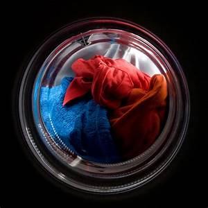 Wie Reinigt Man Eine Waschmaschine : notentleerung einer waschmaschine warum wie geht 39 s ~ Markanthonyermac.com Haus und Dekorationen