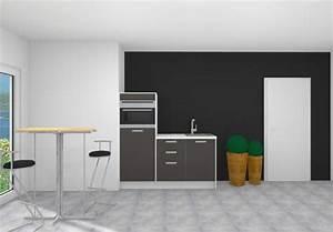Lüftungsgitter Kühlschrank Arbeitsplatte : b rok chen ~ Markanthonyermac.com Haus und Dekorationen