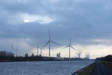 Scheepvaart Albertkanaal by Beringen Geen Scheepvaart Op Albertkanaal Internetgazet