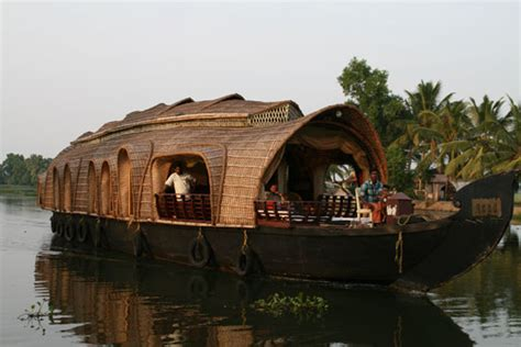 Houseboat In Hindi by Kerala Houseboats The Essential Guide Part 1 Kerala